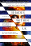 Cover Image: Shades Within Us