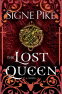 Cover Image: The Lost Queen