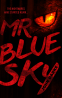Cover Image: Mr Blue Sky