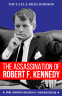 Cover Image: The Assassination of Robert F. Kennedy