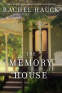 Cover Image: The Memory House