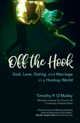 The dos and donts of christian hookup