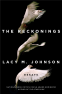 Cover Image: The Reckonings