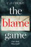 Cover Image: The Blame Game