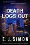Cover Image: Death Logs Out