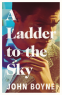 Cover Image: A Ladder to the Sky