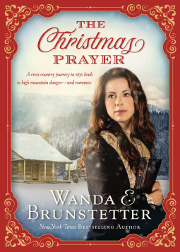 best selling christian romance novels