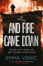Cover Image: And Fire Came Down