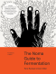 Cover Image: The Noma Guide to Fermentation