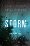 Cover Image: Storm