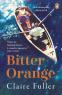 Cover Image: Bitter Orange