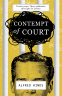 Cover Image: Contempt of Court