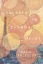 Cover Image: Concerto in Chroma Major