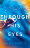 Cover Image: Through His Eyes