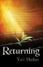 Cover Image: Returning