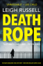 Cover Image: Death Rope