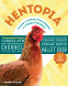 Cover Image: Hentopia