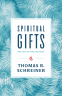 Cover Image: Spiritual Gifts