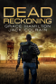 Cover Image: Dead Reckoning
