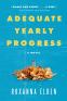 Cover Image: Adequate Yearly Progress