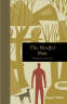 Cover Image: The Mindful Man