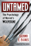 Cover Image: Untamed