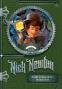Cover Image: Nick Newton