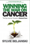 Cover Image: Winning the War on Cancer