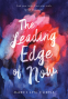 Cover Image: The Leading Edge of Now