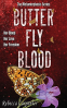 Cover Image: Butterfly Blood