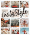 Cover Image: InstaStyle