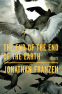 Cover Image: The End of the End of the Earth