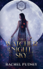 Cover Image: The Watcher of the Night Sky (Aronia Series #1)