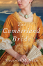 Cover Image: The Cumberland Bride