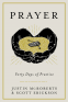 Cover Image: Prayer: Forty Days of Practice