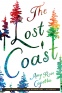 Cover Image: The Lost Coast
