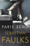 Cover Image: Paris Echo