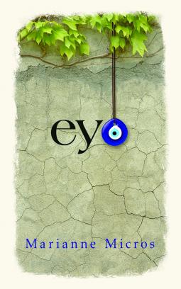 Αποτέλεσμα εικόνας για eye by Marianne Micros