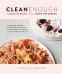 Cover Image: Clean Enough