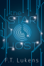 Cover Image: The Star Host