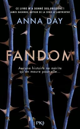 """Résultat de recherche d'images pour """"fandom anna day pocket jeunesse"""""""