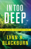 Cover Image: In Too Deep