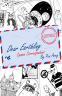 Cover Image: Dear Earthling