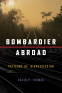 Cover Image: Bombardier Abroad
