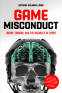 Cover Image: Game Misconduct