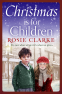 Cover Image: Christmas is for Children