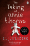 Cover Image: The Taking of Annie Thorne