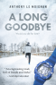 Cover Image: A Long Goodbye