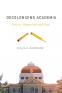 Cover Image: Decolonizing Academia