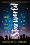 Cover Image: Starworld